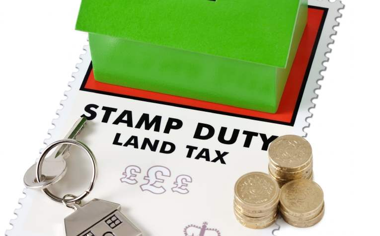Image result for stamp duty uk
